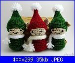 SAL: Folleggiando con i folletti natalizi-amigurumi-elves-elfi-folletti-amigurumi-jpg
