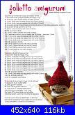SAL: Folleggiando con i folletti natalizi-schema-folletto-amigurumi-jpg