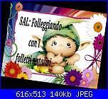 SAL: Folleggiando con i folletti natalizi-img_20131111_233537-jpg
