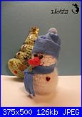 SAL: W il Natale (uncinetto)-swap-004-jpg