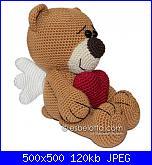 Orso Custode per San Valentino-osito-enamorado-jpg