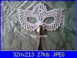SAL: una maschera di carnevale all'uncinetto-crocheted-patterns-1-jpg