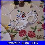 SAL: una maschera di carnevale all'uncinetto-maschera-di-carnevale-jpg