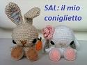 SAL: il coniglietto (prepariamoci per la Pasqua)-banner1-jpg