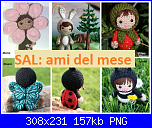SAL: ami del mese-ami-mese1banner-png