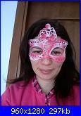 SAL: una maschera di carnevale all'uncinetto-img_20140307_093359-jpg