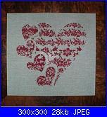 Sal cuore Rovaris-rovaris-r-106-cod-04189-jpg