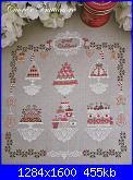 Sal Sweet christmas-29-06-2014-sweet-christmas-030-copia-jpg