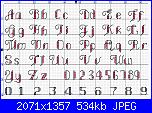 SAL: segnalibri per le maestre 2015-2016-alfabeto1-jpg