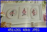 SAL Delicates Miniatures di Veronique Enginger-img_1292-jpg