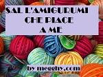 SAL L'amigurumi che piace a me-banner-jpg
