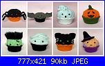 SAL amigurumi Dolce Halloween-halloween-cupcake-jpg
