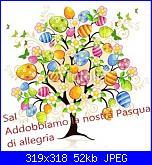 Sal Addobbiamo la nostra Pasqua di allegria-sal-albero-di-pasqua-jpg