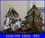 Sal aspettando il Natale - 2a parte - cucito creativo-item_photo_251244_zoom-jpg