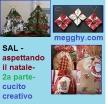 Sal aspettando il Natale - 2a parte - cucito creativo-2lxe1jt-jpg