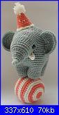 SAL elefantino da circo amigurumi-elefantino-circo-jpg