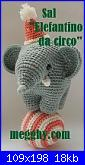 SAL elefantino da circo amigurumi-elefantino-circo-jpg-2-jpg