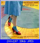 """Sal """"Un Sogno nel Cassetto"""" - Ricamo - Seconda Edizione - Ott 2018 - Dic 2020-banner-un-sogno-nel-cassetto-10-2018-12-2020-2-jpg"""