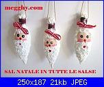 SAL Natale in tutte le salse-banner-natale-jpg