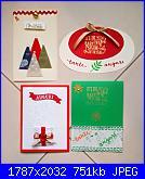 SAL Natale in tutte le salse-img_20181211_143005-jpg