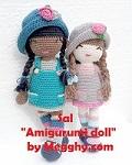 """Sal """"Amigurumi doll""""-sal-amigurumi-doll-jpg"""