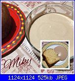 Sal Aspettando il Natale - 5° parte - Sal Culinario-img_8893-jpg