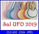 Sal UFO 2019-banner-sal-ufo-2019-jpg