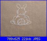 SAL Coniglio in tutte le salse-coniglietto-1-jpg
