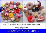 SAL La mia estate amigurumi-banner2-jpg