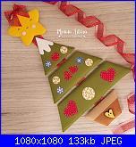 Sal natalizi creiamo assieme: i fuoriporta-whatsapp-image-2019-10-15-06-27-11-1-jpeg
