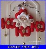 Sal natalizi creiamo assieme: i fuoriporta-whatsapp-image-2019-10-15-06-27-11-jpeg