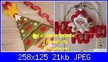 Sal natalizi creiamo assieme: i fuoriporta-banner-s-jpg