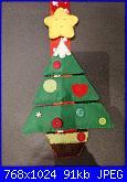 Sal natalizi creiamo assieme: i fuoriporta-img_20191030_192241-jpg