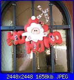 Sal natalizi creiamo assieme: i fuoriporta-img_20191104_075900-jpg