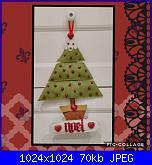 Sal natalizi creiamo assieme: i fuoriporta-collage-2019-11-10-18_20_51-jpg