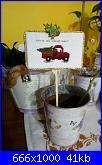 """Sal """"creiamo insieme a Natale"""" decorazioni e ricami per la nostra casa-img_20191111_175406-compressed-jpg"""