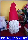 Sal natalizi creiamo assieme: Lo  gnomo e il babbone-img_20191206_133424-compressed-jpg