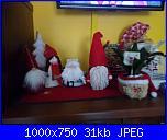 Sal natalizi creiamo assieme: Lo  gnomo e il babbone-img_20191206_133433-compressed-jpg