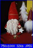 Sal natalizi creiamo assieme: Lo  gnomo e il babbone-img_20191206_171026-compressed-jpg
