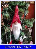 Sal natalizi creiamo assieme: Lo  gnomo e il babbone-2019-12-10_13-50-35-jpg
