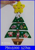 Sal natalizi creiamo assieme: i fuoriporta-7178400839fc0dee2ba5ec0f5e1b96b8-jpg