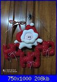 Sal natalizi creiamo assieme: i fuoriporta-b7eac97021188f09974b933d8755a47c-jpg