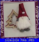 Sal natalizi creiamo assieme: Lo  gnomo e il babbone-collage-2019-12-15-19_49_30-jpg
