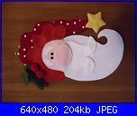 Sal natalizi creiamo assieme: Lo  gnomo e il babbone-sal-babbone-jpg