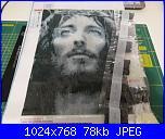 Sal UFO 2020-20200102_170435-jpg
