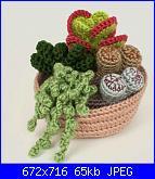 SAL piantina a uncinetto-cactus-2-jpg