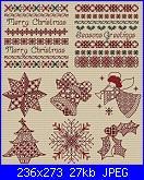 """Sal """"Natale con Megghy 2020"""" - Ricamo-nat5-jpg"""