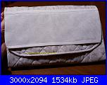 Sal UFO 2020-received_1320724068130990-jpeg