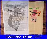 Sal UFO 2020-img_20200325_173638-jpg