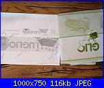 Sal UFO 2020-img_20200325_173537-jpg